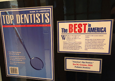 342 Top Dentits - Pediatric Dentist in Avon, CT