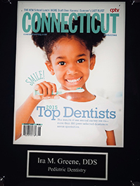 Top Dentists - Pediatric Dentist in Avon, CT