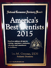 Connecticut Magazine - Pediatric Dentist in Avon, CT